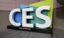 registria-at-ces-welcome-sign