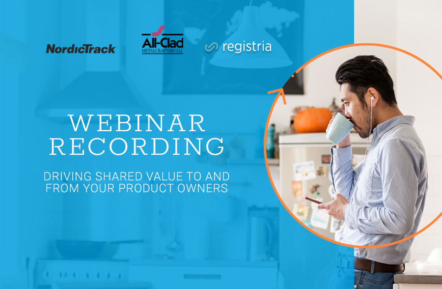 On-Demand Webinar: Driving Shared Value To and From Your Product Owners