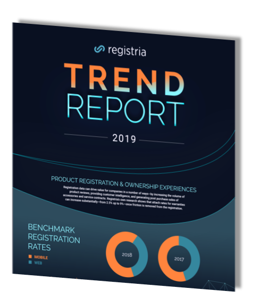 Download our 2019 Trend Report