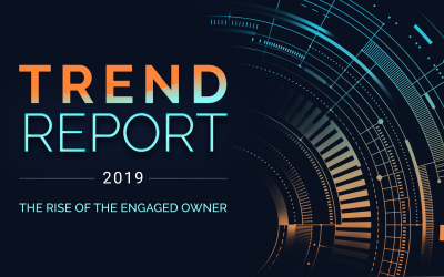 Unwrapping the 2019 Trend Report