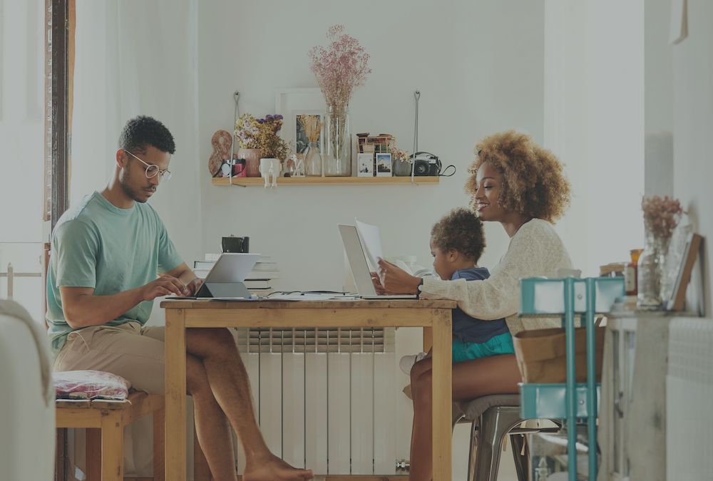 Registria's Stay-at-Home Data Validates Digital-First Consumer Preferences