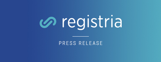 Registria Adds Extended Service and Care Industry Veteran