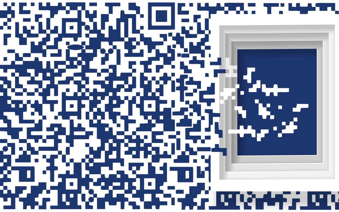 QR Codes as Entry Points into the Ownership Experience