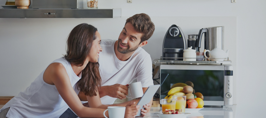 Virtual Event: Connecting Brands and Owners in the Home